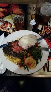 cuisine pirate pirate s well lake park menu prices restaurant reviews