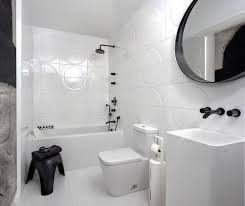 bathrooms remodel ideas 22 small bathroom remodeling ideas reflecting elegantly simple