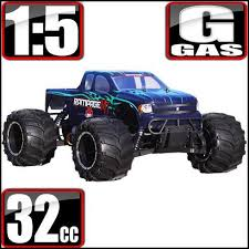 194 products images monster trucks racing