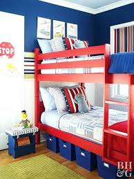 blue and red bedroom ideas blue and red bedroom and white bedroom ideas blue red bedroom