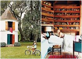 book storage in tiny houses