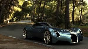 bugatti chiron gold bugatti 2015 gold bugatti pinterest bugatti veyron and super