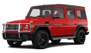 amazon com 2017 mercedes benz g65 amg reviews images and specs