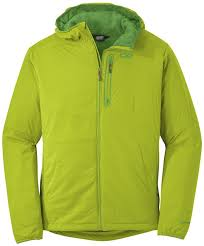 best synthetic insulated jackets of 2017 2018 switchback travel