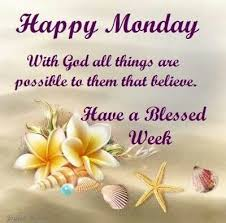 793 best monday blessings greetings images on mondays