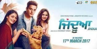 punjabi movies 2017 watch filmy