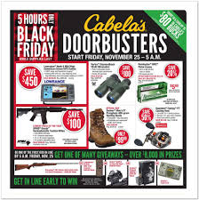 what time does target black friday deals start cabela u0027s black friday 2017 ad deals and sales