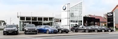 Audi Q5 Inspektion 90000 - bmw lünen bmw autohaus schmidt