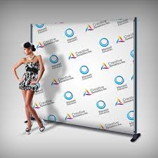 backdrop stand 13oz scrim vinyl with telescopic backdrop banner stand budget
