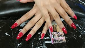 photo gallery nail salon las vegas nail salon 89104 all star