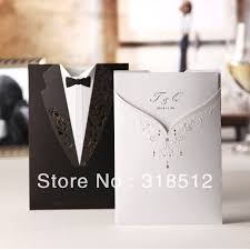 designer wedding invitations design wedding invitations theruntime