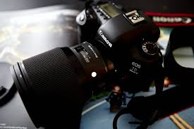 Canon Rugged Camera Our Top Camera Recommendations For Wedding Photographers