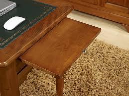 bureau bois occasion bureau merisier occasion bureau bois massif ancien table de