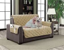 Dorel Rocking Chair Slipcover Dorel Rocker Microfiber Slipcover Beige Ebay