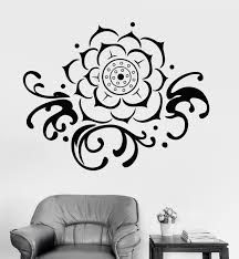 there u0027s no place like home vinyl decal wall sticker words