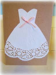 Bridal Invitation Cards Bridal Shower Invitations Bridal Shower Invitations Diy