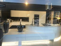 cuisine portet sur garonne franck marti design vente et installation de cuisines 4 allée
