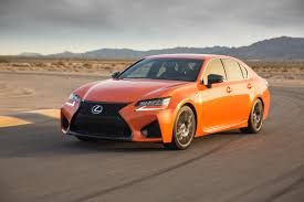 is300 chris lexus on instagram 2016 lexus gs f first test review motor trend