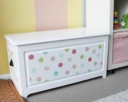 wooden toy chest designs woodworking design furniture