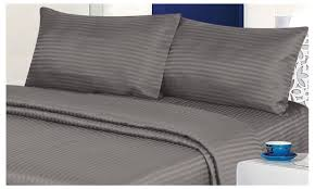 soft bed sheets 4 piece ultra soft bed sheet set in 9 colors groupon