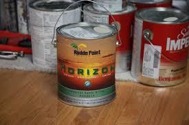 rodda paint and shearer painting seattle washington shearer