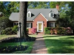 14 best search for homes on mls images on pinterest homes for