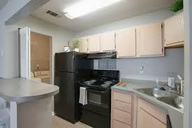 reviews ulake apartments for rent in tampa fl 33613