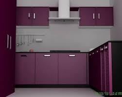 modular kitchen design ideas 79 most attractive kitchen design images small kitchens modular