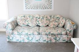 Most Comfortable Sofa Bed In The World Family Craft Studio U2014 Tessie Fay