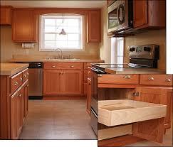 kitchen cabinets york pa kitchen cabinets south salem woodshop