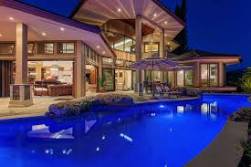 keep up with luxury home auctions u0026 sales with platinum pulse