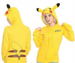Pikachu Costume Pikachu Costume Hoodie Shut Up And Take My Money