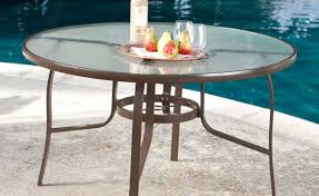 cheap glass table top replacement patio replacement glass table top for patio furniture delightful