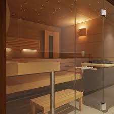 modern home interior design 421 best sauna steam room images on