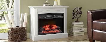 Electric Fireplace Heaters Electric Fireplace Heaters Furniture Wax U0026 Polish The