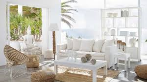 chambre verte et blanche lovely chambre verte et blanche 12 deco sejour maison de vacances