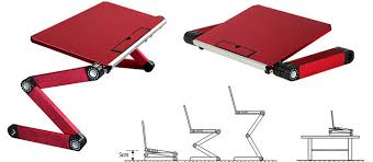 Portable Lap Desk Kids Gorgeous Lap Drawing Desk And A Slanted Kids Drawing Table