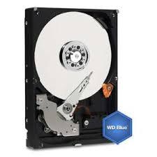 best black friday hdd deals hard drives tigerdirect com