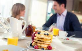 ihop black friday deals 11 deals and freebies for national pancake day 2016 huffpost