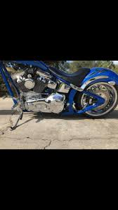 custom motorcycles for sale in florida