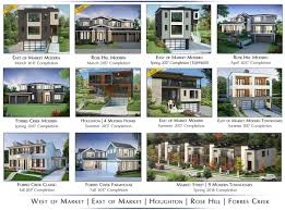 luxury homes designs news bdr companies