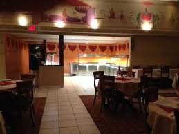 cuisine ottawa palki buffet picture of palki cuisine of india ottawa tripadvisor