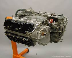 porsche 911 engine how to rebuild and modify your porsche 911 engine sle projects