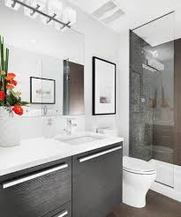 modern small bathroom ideas pictures contemporary small bathrooms for minimalist home beautiful ideas