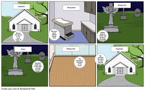 Design Your Own Bedroom Lesson Plan Fall Of The House Of Usher Lesson Plans Escortsea
