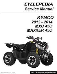 100 mongoose xr 75 manual shimano rear derailleur walmart