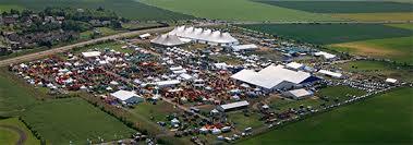 chambre agriculture nord terres en fête c est parti chambre d agriculture du nord pas de