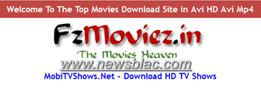 fzmoviez in download new movies hollywood bollywood new movies