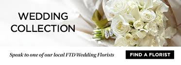 wedding bouquets online wedding flower bouquets find bridal bouquets online from ftd