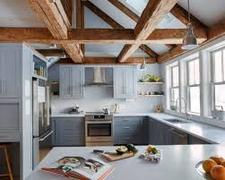 peninsula kitchen ideas top 100 kitchen with a peninsula ideas remodeling photos houzz